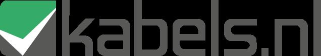 Kabels.nl logo