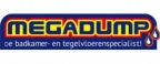 Bekijk Wonen deals van Megadump Tiel tijdens Black Friday