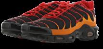Footlocker - Tot 50% korting op herenschoenen black friday deals