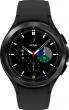 Coolblue - Samsung Galaxy Watch4 Classic 42 mm Zwart black friday deals