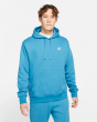 Nike - Nike Sportswear Club Fleece black friday deals