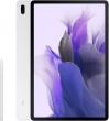 Bol.com - Samsung Galaxy Tab S7 FE – Wifi – 12.4 inch – 64GB – Mystic Silver black friday deals
