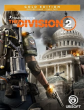 Ubisoft - Tom Clancy's The Division 2 GOLD EDITION black friday deals