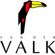 Valk Exclusief - Van der Valk hotelovernachting voor 2 p. incl. ontbijt black friday deals